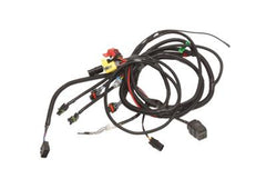Electric Accessory Harness