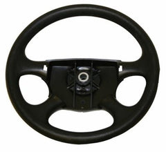 E-Z-GO Fleet Steering Wheel