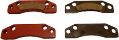 Ausco Ameri-Torque Replacement Brake Pads