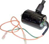 E-Z-GO 2 Cycle Ignition Coil