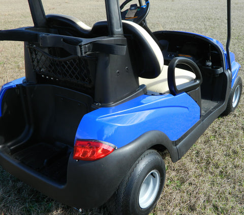 Club Car Precedent RChamp Body Kit