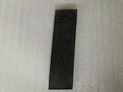 Club Car DS Accelerator Pad (Gas & Electric Models)