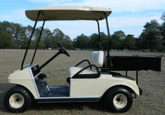 Cargo Bo | Mr Golf Carts on golf cart boat, golf cart bodies old trucks, golf cart axle, golf cart crane, golf cart body, golf cart dozer, golf cart bucket, golf cart tow behind, golf cart trailer, golf cart chassis, golf cart packers, golf cart car, golf cart winch, golf cart heater, golf cart flatbed, golf cart cab, golf cart bandsaw, golf cart utility, golf cart bed, golf cart plow,