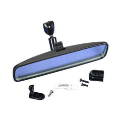 E-Z-GO Rear View Mirror Kit for Medalist and TXT