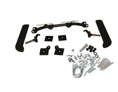 E-Z-GO Economy TXT Lift Kit (For Car Manufactured Before 1/8/01)