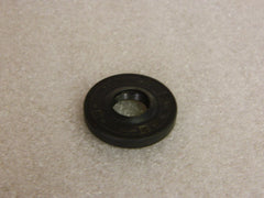 Club Car DS Steering Rack Dust Seal