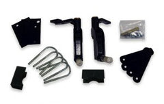 "E-Z-GO TXT GAS 6"" Spindle Lift Kit (2001 - Up)"