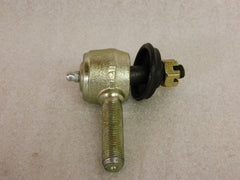 Club Car DS Right Hand Tie Rod End
