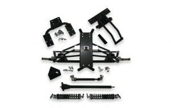 "E-Z-GO TXT Electric 6"" Long Travel Lift Kit (1994 - 2000)"