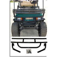 E-Z-GO TXT Brush Guard (non wrap-around)