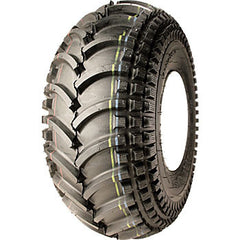 Duro Mud Buster 22x11.00-10 Tire