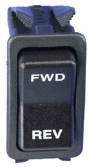 E-Z-GO Forward-Reverse Switch, PDS (2000 to Present)