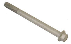 Club Car Precedent (M8 x 100) Flat Head Bolt
