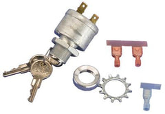 E-Z-GO Ignition Switch Kit