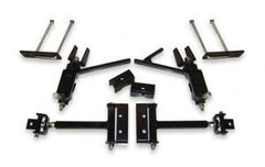 "Club Car DS 6"" Spindle Lift Kit (1997 - 2002)"