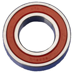 E-Z-GO Sealed Input Gear Bearing (From 4/90)