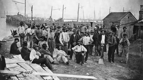 juneteenth_gettyimages_515185532