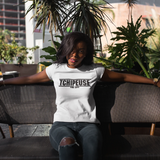 Tchipeuse for Life |  T-Shirt