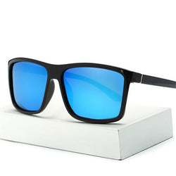 Pro Polarized UV Sunglasses