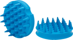 Hair Doctor Scalp Massager and Shampoo Brush