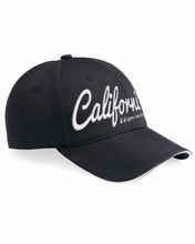 apex Value Cap - California