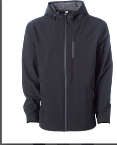 Apex Poly-Tech Jacket