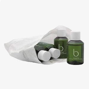Body & Bath Weekender Kit