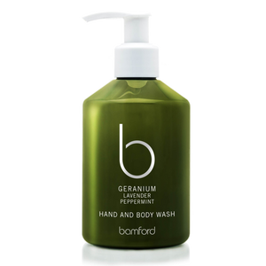 Bamford Hand & Body Wash