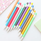 12 Pack Mechanical Colored Pencils