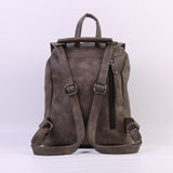 Oh So Travel! Fashion Backpack