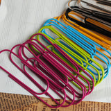 Giant Paper Clips (10 Pack)