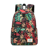 Leaf It To Me Backpack