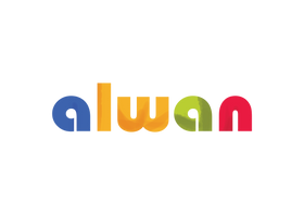 Alwan - Mobile Accessories