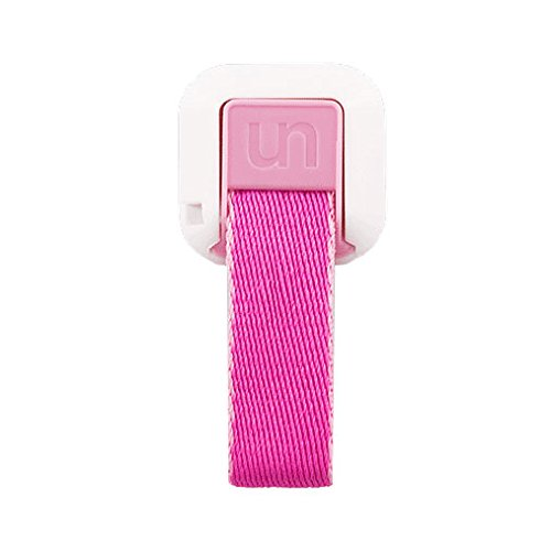 Ungrip Colors - Pastel Pink - مسكة شريطة