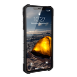 UAG Plasma iPhone XS Max - ICE