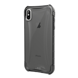 UAG Plyo iPhone XS Max - Ash