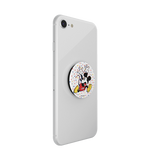 POPSOCKET - Confetti Mickey - مسكة دائرية - بوب سوكت