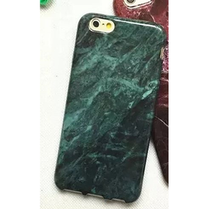 Green Case Marble