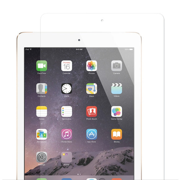 Devia Screen Protector iPad Air 9.7