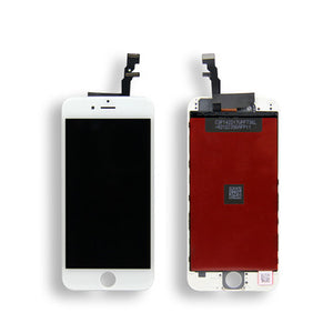 iPhone Screen Spare Parts