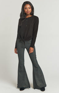 BERKELEY BELL BOTTOMS