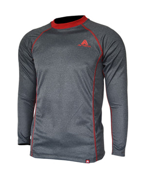 Avtech Baselayer 0409-10