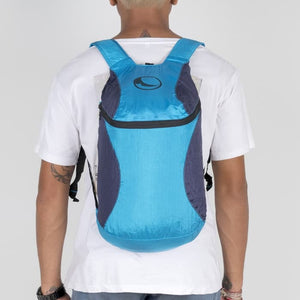 TICKET Mini Backpack