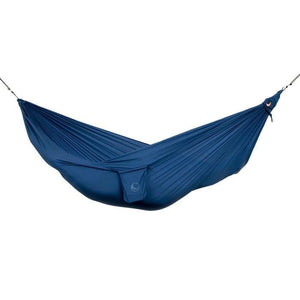 TICKET Single Hammock