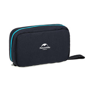 Naturehike Wash Bag 01 NH15X001-S / NH16X001-C