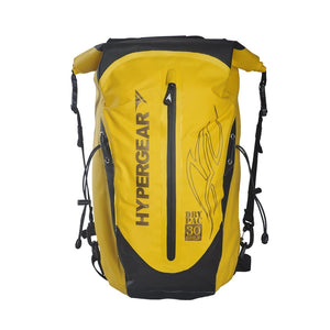 Hypergear Dry Pack Pro Gold 30L