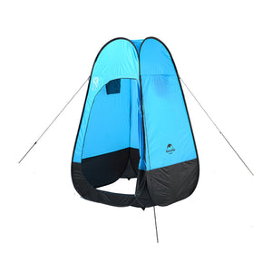 Naturehike Changing Tent NH17Z002-P