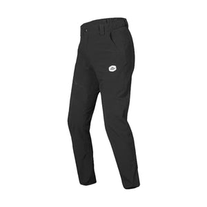 Makalu Animale Quick Dry Trousers