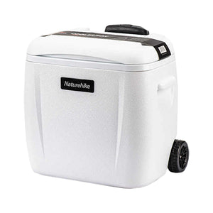 28L Naturehike NH20SJ021 Cooler Box