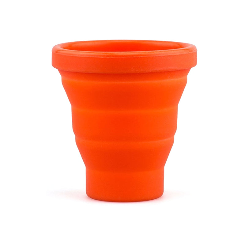 Firemaple FM Cup Silicone FMP-319